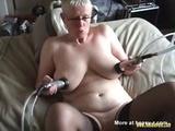Tit Milking Machine - Weird Videos