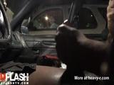 Shocked By Public Cumshot - Cum Videos