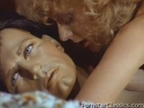 Lesbians Practice Pussy Licking On Each Other And Fucking A Male Mannequin