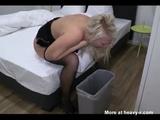 Drunk Girls Puking - Vomit Videos