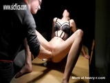 Skinny Hooker Fist Fucked - Teen Videos