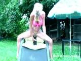 Bottle Fuck - Bottle Videos
