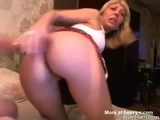 Angry Bitch After Painful Anal - Anal Videos