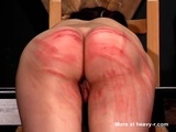 Extreme Ass Torture - Wipping Videos