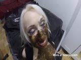 Filthy Scat Couple - Scat couple Videos