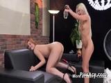 Lesbian Piss Enema - Pissing Videos