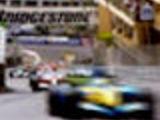 Insane Formula 1 Racing