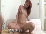 This is my first time bottom sex for a cam 4
