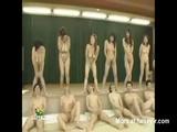Asian Piss Parade - Piss Videos