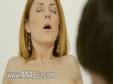 Anal beauty and her new lover havingsex her ass 2