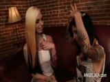 shocking joanna angel pornstar in action