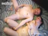 Submissive Couple Degraded - Bondage Videos