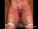 Frontal Pussy Whipping - Beauty Videos