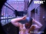 Extreme Scat Disgrace - Bbw Videos