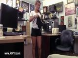 Super amateur schoolgirl in secret voyeur place 8