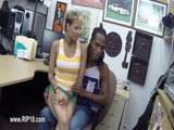 Real amateur girls fucked by pleasing guy 2