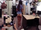Amateur girls voyeur penetrating in public place 23