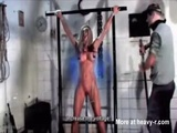 Electro Interrogation - Blond Videos
