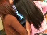 Pornstars Love Kaktuz.com , Exclusive Footage!