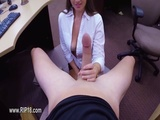 Real amateur girls fucked by fluent guy 4