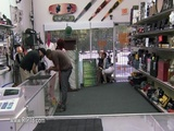 Amateur teenie being copulated by pawn guy 42