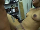 Real amateur princesses fucked by horny guy 5
