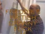 Freddie's british granny fuck - 16