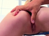 Realitykings - Cum Fiesta - Chad White Zoey T