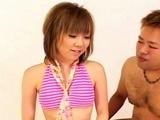 Sakurano Sexy Nudity And Hot - More At Hotajp.com