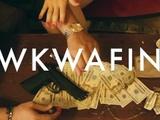 My Vag — Awkwafina PMV