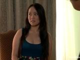 Madeleine Mei (with Lorelei Lee)-SAS (2010)