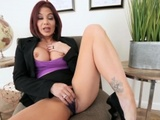 Mom Milfcompeer Hd Ryder Skye In Stepmother Sex Sessions
