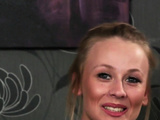 Uk Cum Babe Sucking Dick Until Facial Cumshot