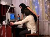 Russian Amateur Milf Live Webcams