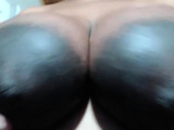 Veronica Jett Jerk Off Off Hard And Engulf The Black Cock