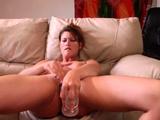 Patricia Amateur Masturbate Toying Girls